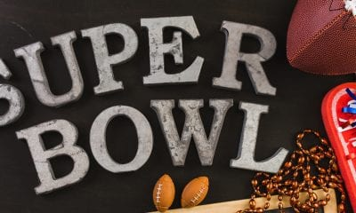 Super Bowl Odds In 2021 And Betting Tips