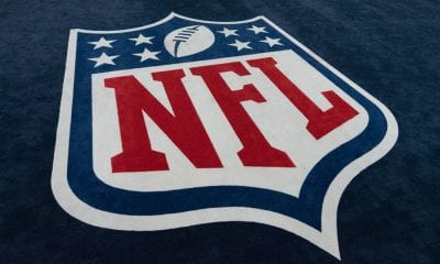 Early Futures NFL Best Bets to Win the NFC 2021