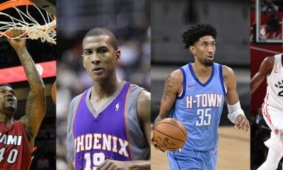 Top 10 Active Undrafted NBA Players Featured Image 2