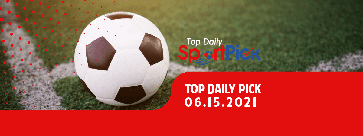 Daily Sport Pick