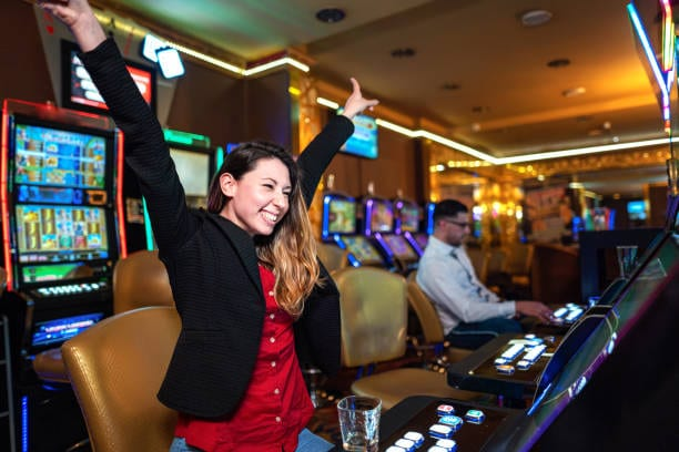 make money with sports betting