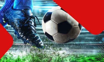 cover daily bets july 18th soccer