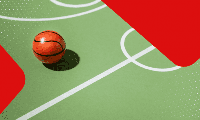 Top Daily Sport Pick July 8th, 2021